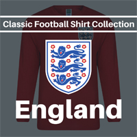 classicfootballshirtscollection_England