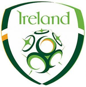 18504939b85 Retro Ireland Football Shirt – Relieve Big Jack's Glory Days ...