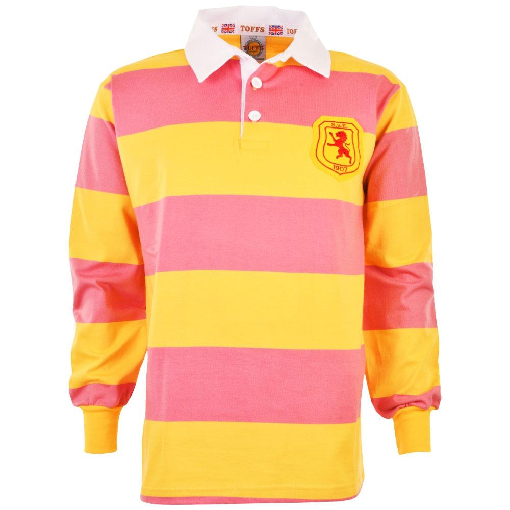 Scotland Home Shirt 1900