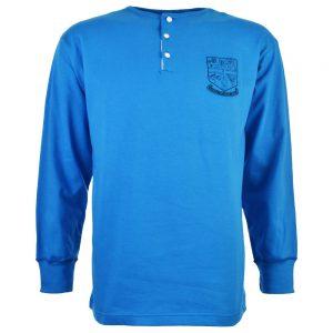 Chelsea Home Shirt 1905