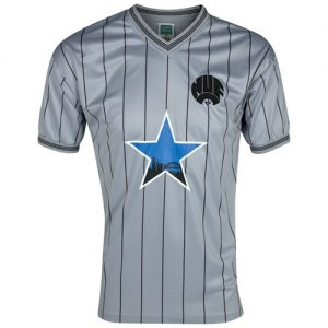 Vintage Newcastle Shirt