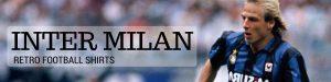 Inter Milan header
