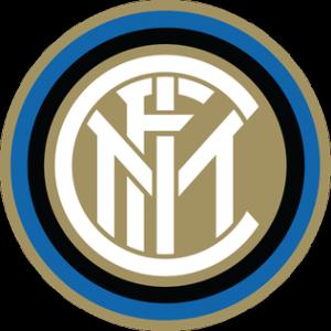 Inter Milan Badge