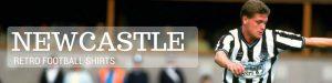 Newcastle header