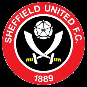 Sheffield United badge