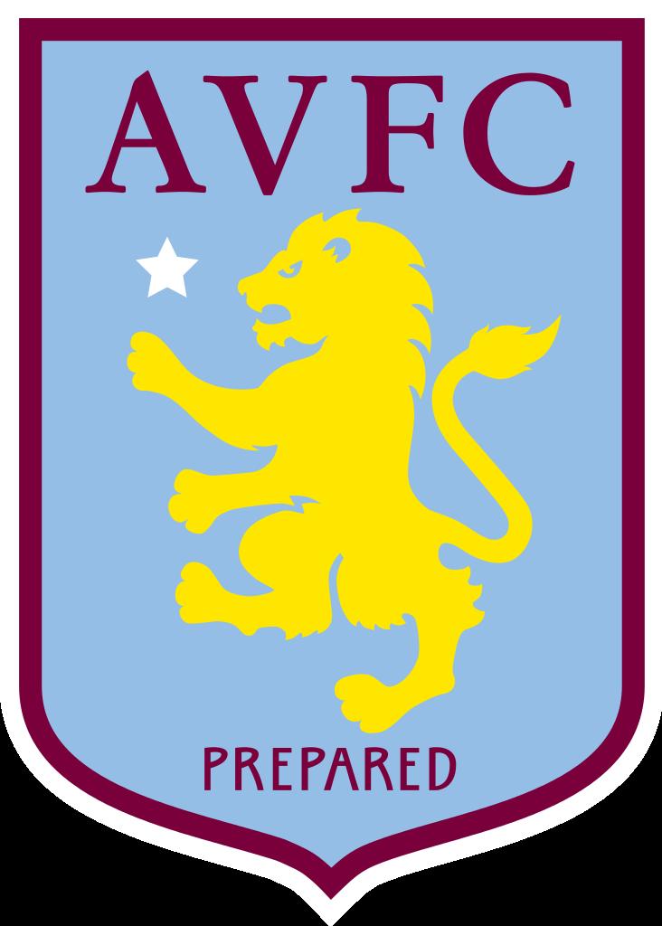 Villa badge