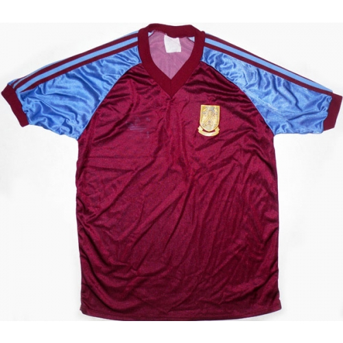 bfd850ada West Ham Retro Shirts – Go Retro - Be Moore Hurst Peters!
