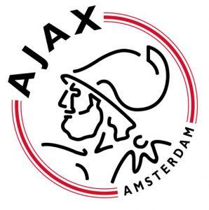 Ajax badge