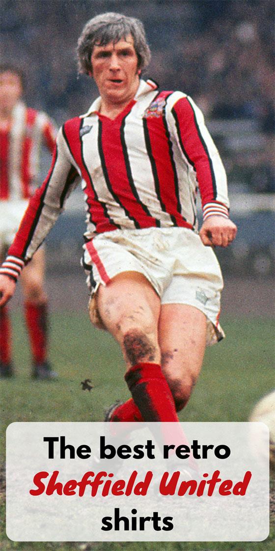 PINTEREST-Sheffield-United – Classic Football Shirts