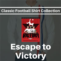 Escape to Victory logo