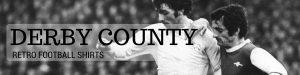 Derby County Header