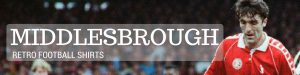 Middlesbrough header