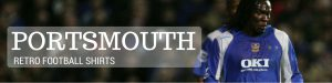Portsmouth header
