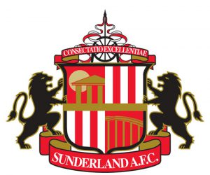 Sunderland badge