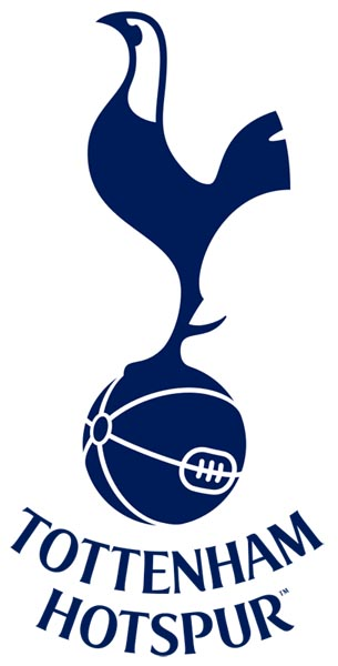 Spurs badge