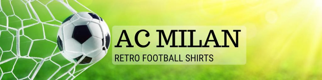 AC Milan header