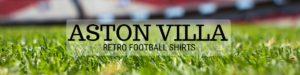 Aston Villa header