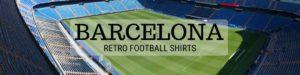 Barcelona header