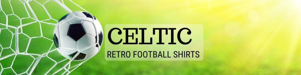 Celtic header