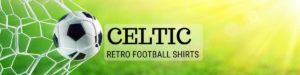 Celtic header