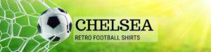 Chelsea header
