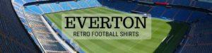 Everton header