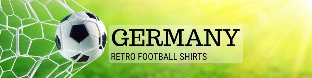 Germany header