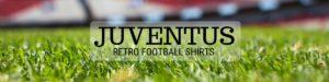 Juventus header