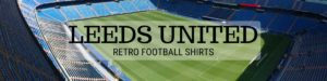 Leeds header
