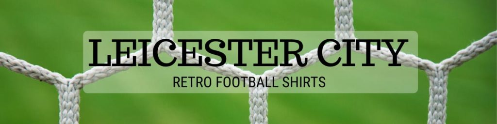 Leicester header