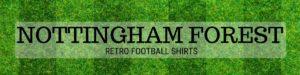 Nottingham Forest header