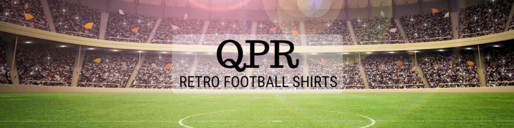 QPR header