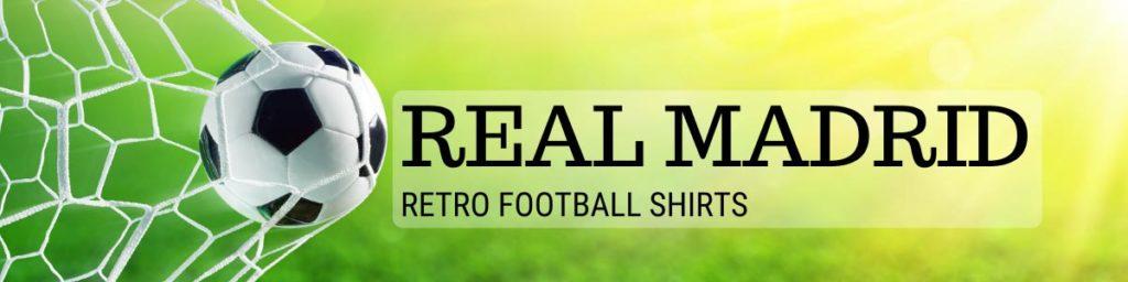 Real Madrid header