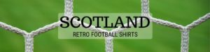 Scotland header