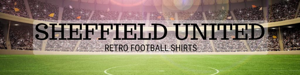 Sheffield United header