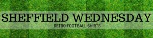 Sheffield Wednesday header
