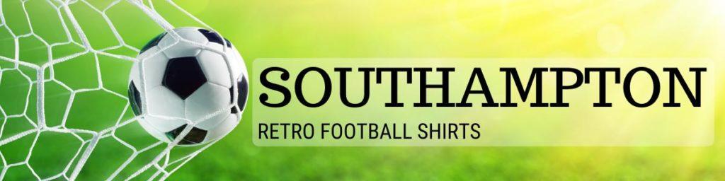Southampton header