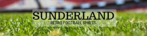 Sunderland header