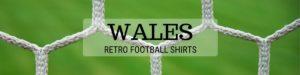 Wales header