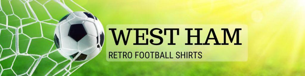 West Ham header