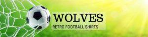 Wolves header