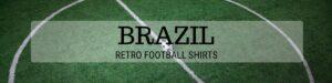 Classic Brazil shirts header