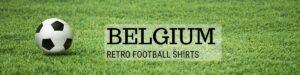 Belgium Classic Shirts header